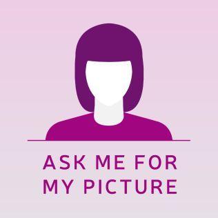arecibo county muslim singles Arab dating site with arab chat rooms arab women & men meet for muslim dating & arab matchmaking & muslim chat.